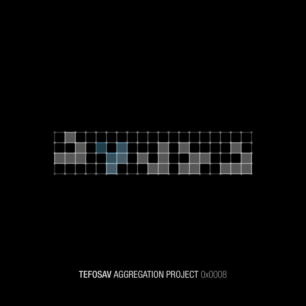 TAP0x0008